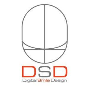 Digital Smile Design – DSD®