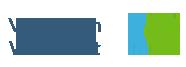 whitecoat logo